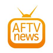 www.aftvnews.com