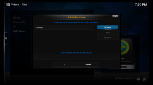 how to download steam games onto external hard drive
