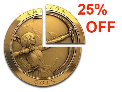 Crea coin bitcointalk account : Bitcoin and ripple news