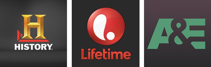lifetime/activate