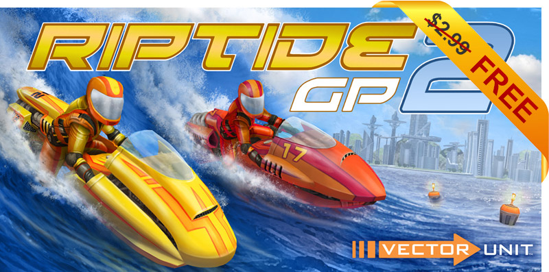 riptidegp2-free-deal-header