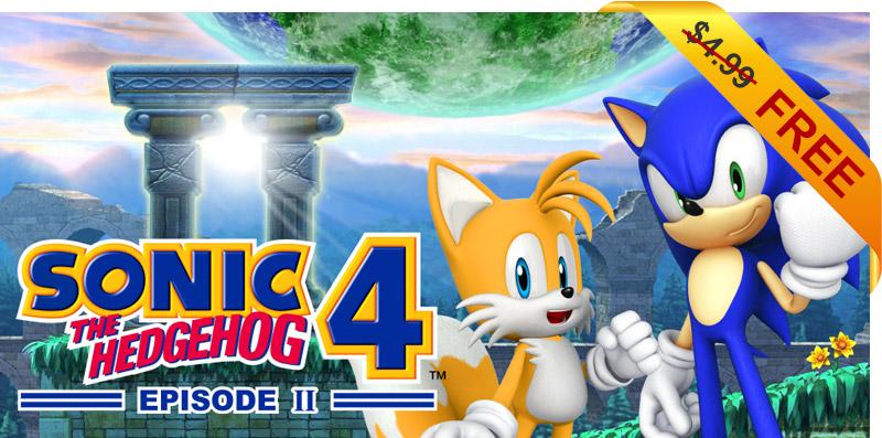 sonic-episode-4-free-deal-header