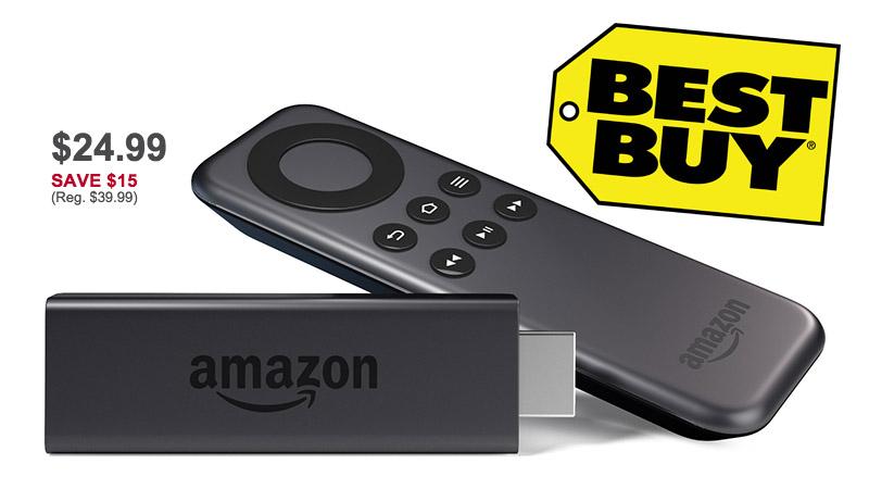 bestbuy-fire-tv-stick-24.99