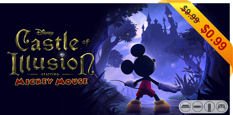 castle-of-Illusion-starring-mickey-mouse-999-99-deal-header