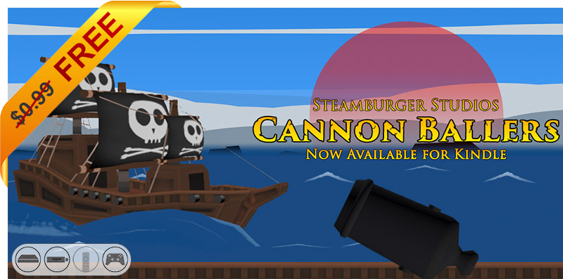 cannon-ballers-99-free-deal-header