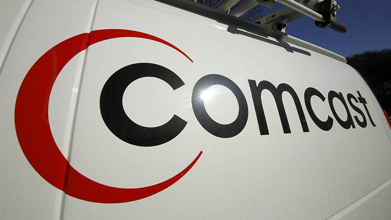 comcast-van-header