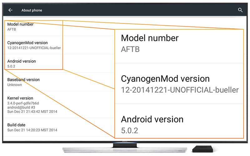 cyanogen-lollipop=fire-tv-progress-header