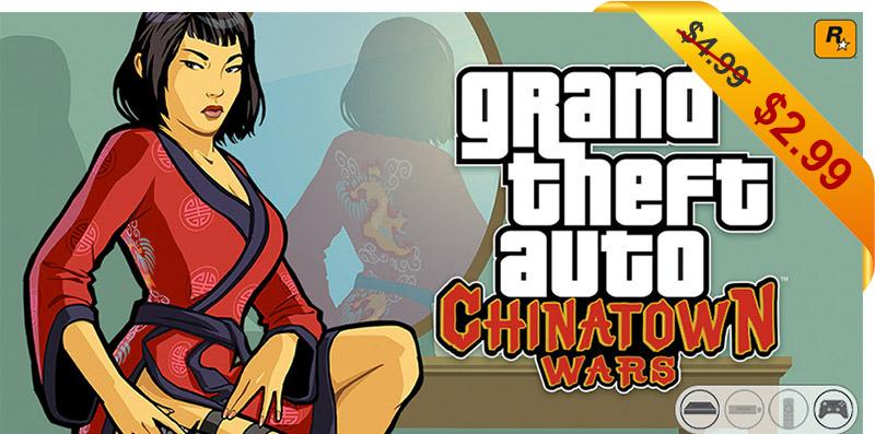 gta-chinatown-wars-499-299-deal-header