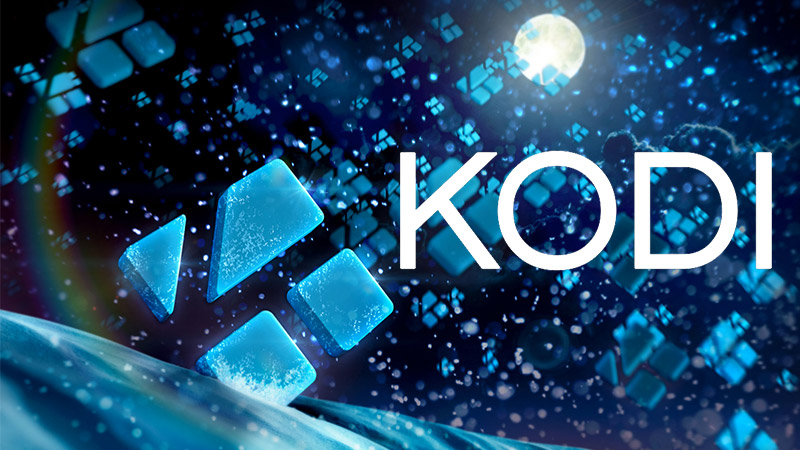 kodi formerly xbmc version 14 0 helix released aftvnews