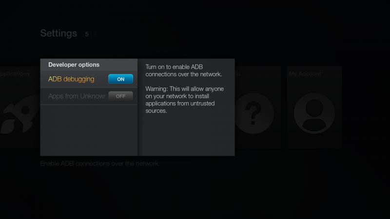 screenshot-adb-debugging
