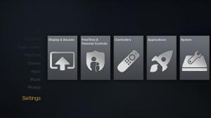 screenshot-settings