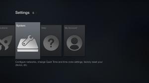 screenshot-system