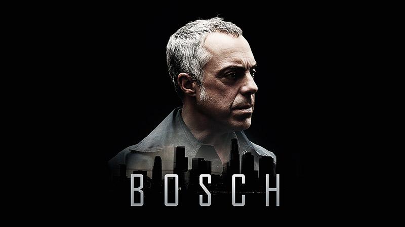 Bosch amazon