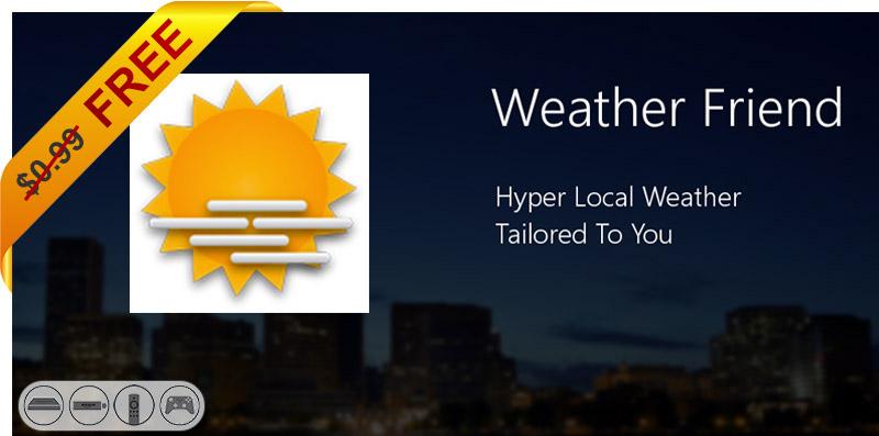 weather-friend-99-free-deal-header