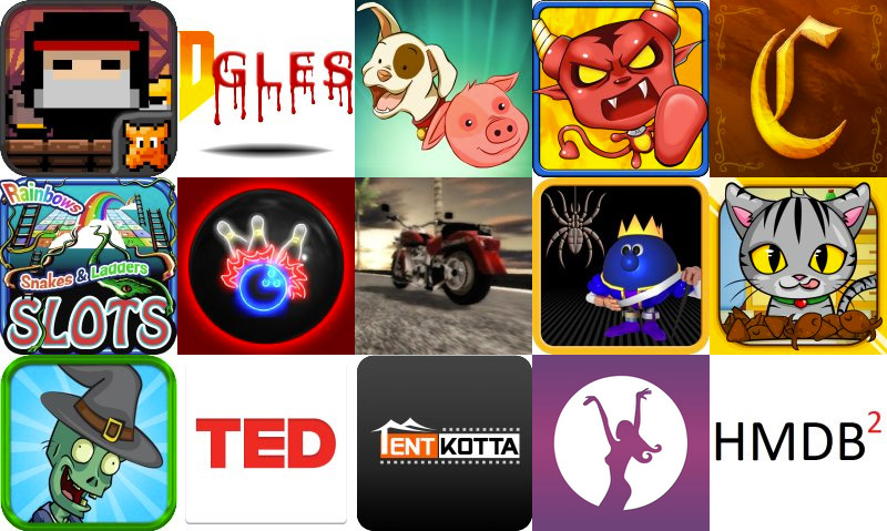 weekly-apps-jan18
