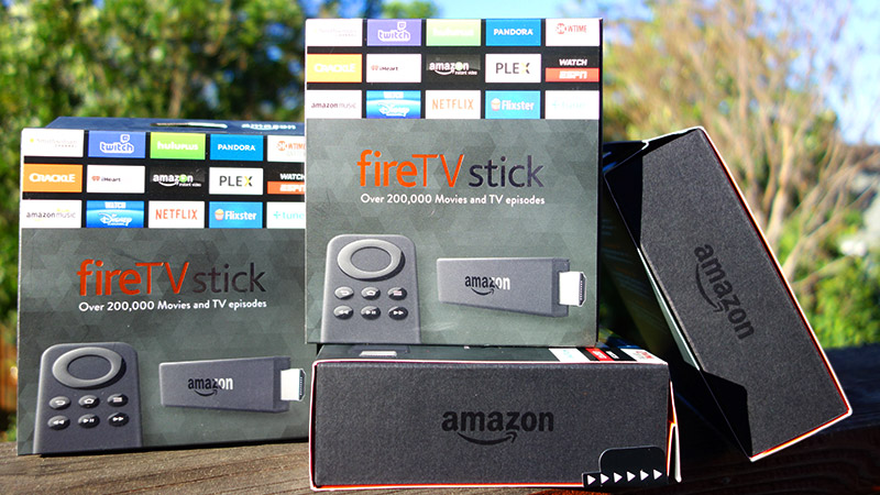 amazon-fire-tv-stick-boxes