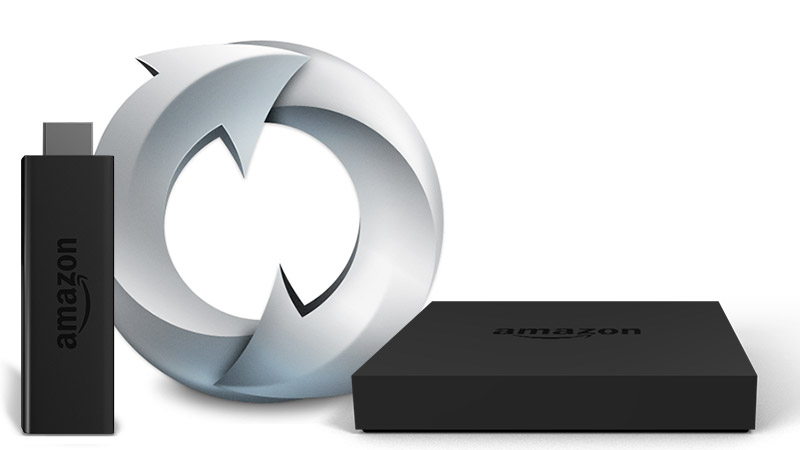 fire-tv-box-and-stick-update