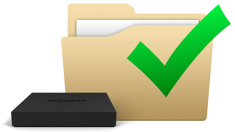 fire-tv-file-md5-integrity-check