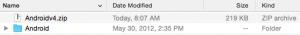 mac-adb-fastboot-installer-downloaded