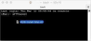 mac-adb-fastboot-installer-drag-terminal