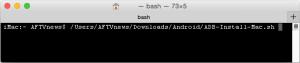 mac-adb-fastboot-installer-terminal-enter