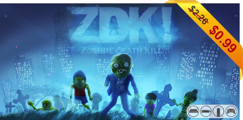 zdk-zombie-death-kill-226-99-deal-header