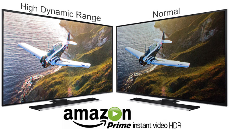 amazon-prime-instant-video-hdr-high-dynamic-range