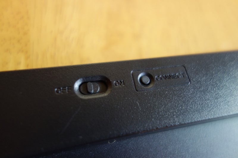 battop-keyboard-connect-button