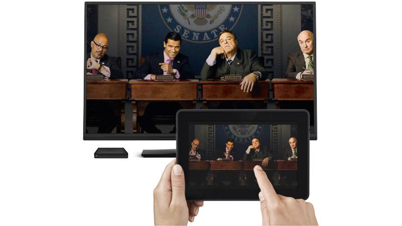 fire-hd-tablet-fire-tv-header