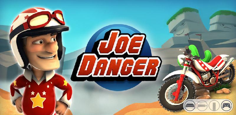 joe-danger-app-header
