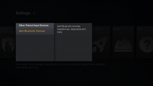 setting-add-bluetooth-devices