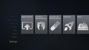 settings-menu-51.1.1.0