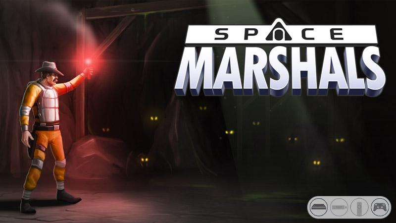 space-marshals-header