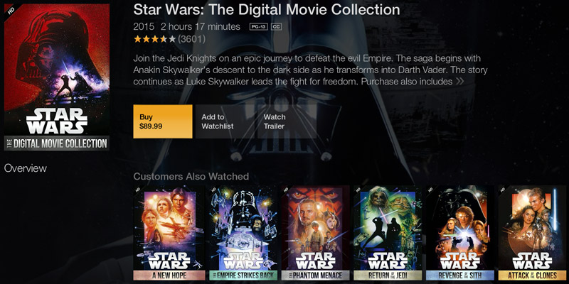 star-wars-collection-fire-tv