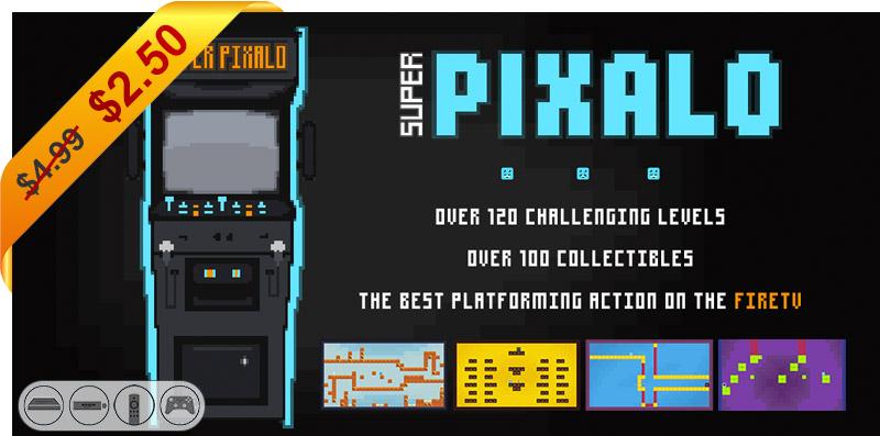 super-pixalo-499-250-deal-header