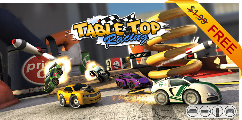 table-top-racing-199-free-deal-header