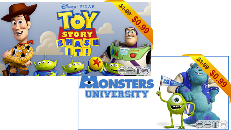 toy-story-and-monsters-university