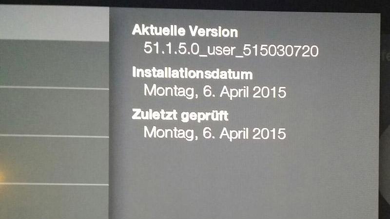 update-version-515030720