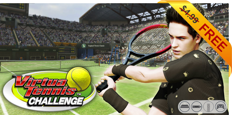 virtua-tennis-499-free-deal-header