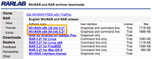 winrar-download-link