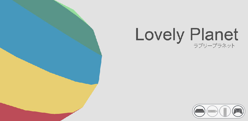 lovely-planet-game-header