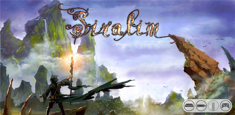 siralim-header