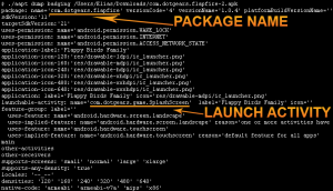 aapt-package-name-launch-activity-apk