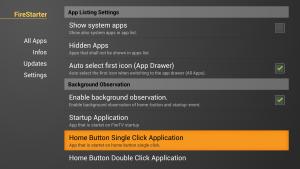 firestarter-home-single-click