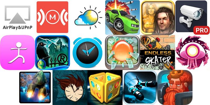 free-app-bundle-20150625