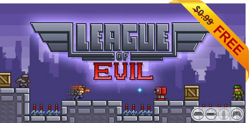 league-of-evil-99-free-deal-header