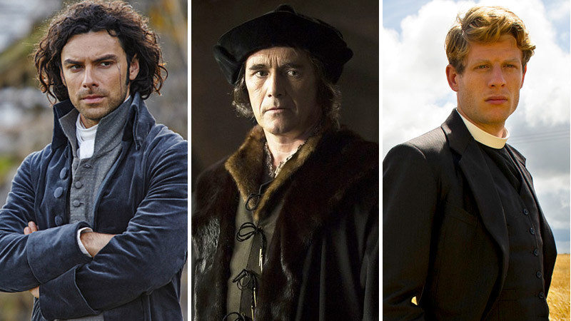 pbs-masterpiece-shows-poldark-wolf-hall-grantchester