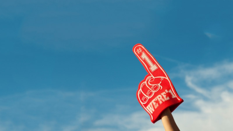 we-are-number-one-foam-finger