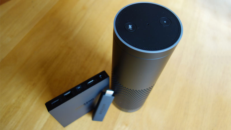 amazon-echo-with-fire-tv-stick
