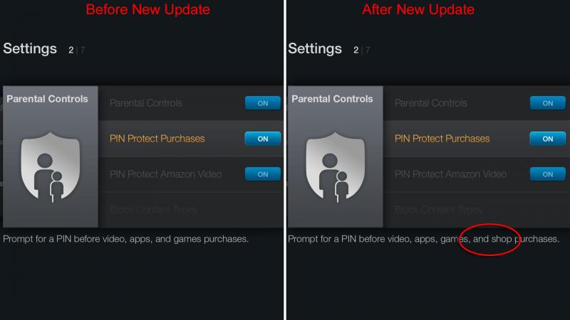 fire-tv-shop-pin-update